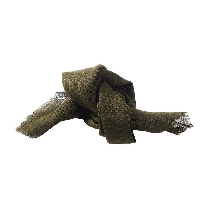 scarf accessory Lolumas
