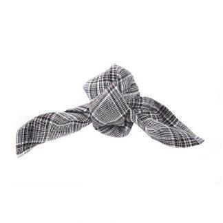 Col De Mine scarf fashion sweden westkusten women