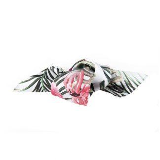 scarves accessory sweden fashion Westkusten