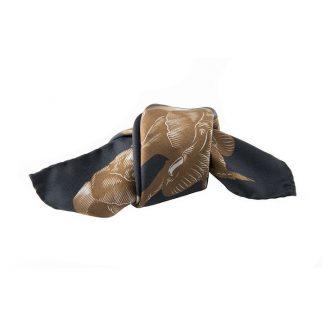 scarf accessory women fashion Scandinavia