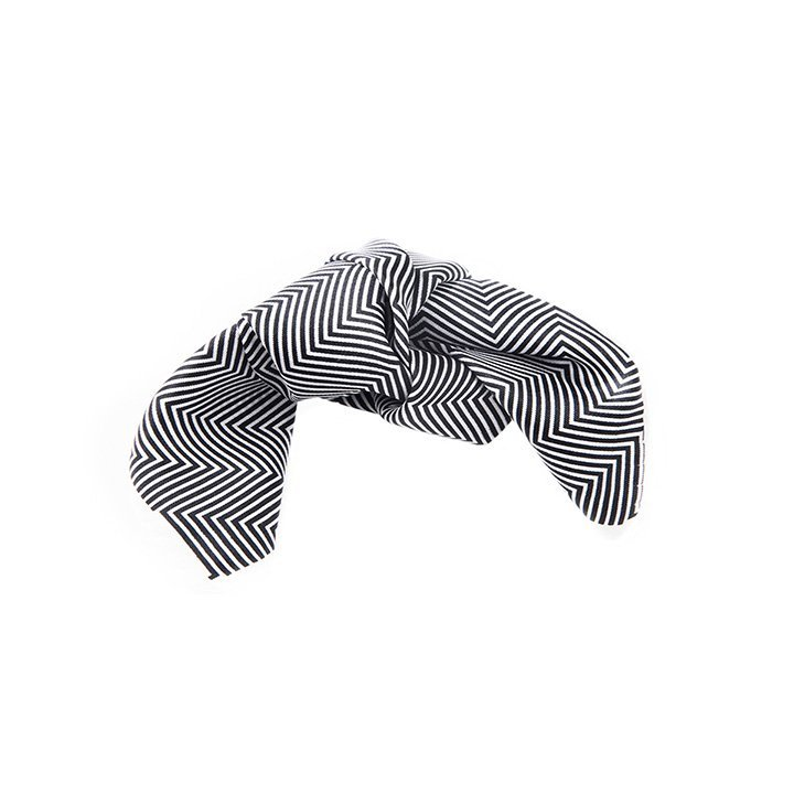 Nore scarf accessories women scarves fashion jewelry sandell watches sweden stockholm