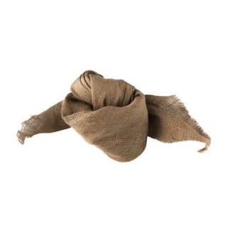 Lolumas Fashion online eco friendly fashion women scarves scarf