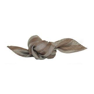 Willy wonka ware scarves from lolumas suburbs