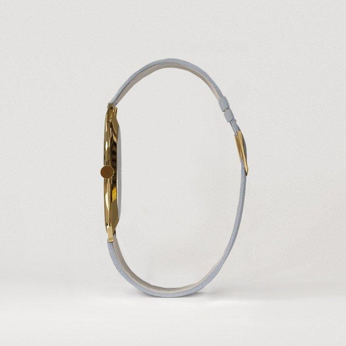 Westkusten Watches Charmes Sunglasses Scandinavia