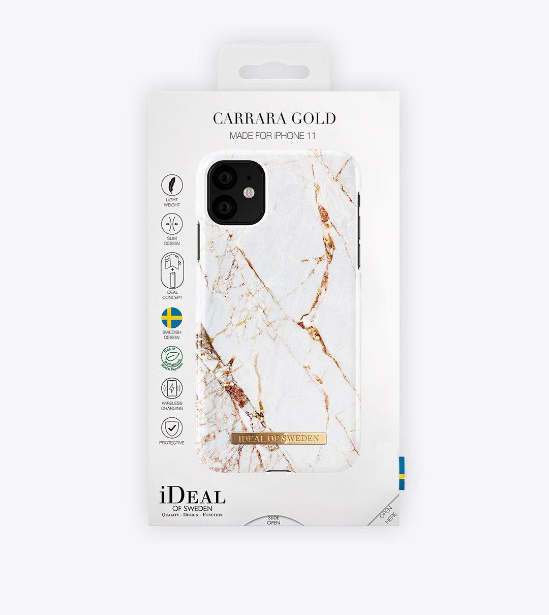 iDeal of Sweden 핸드폰 케이스
