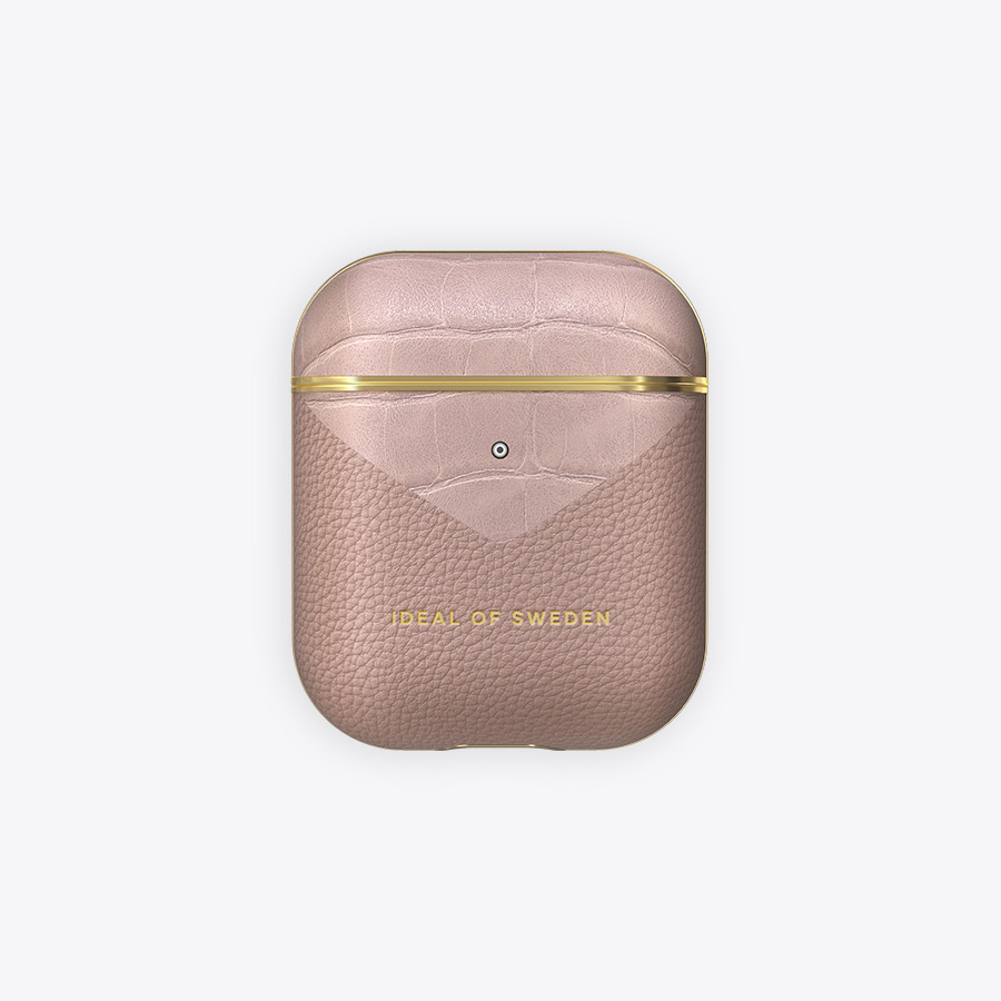 iDeal of Sweden apple airpod case